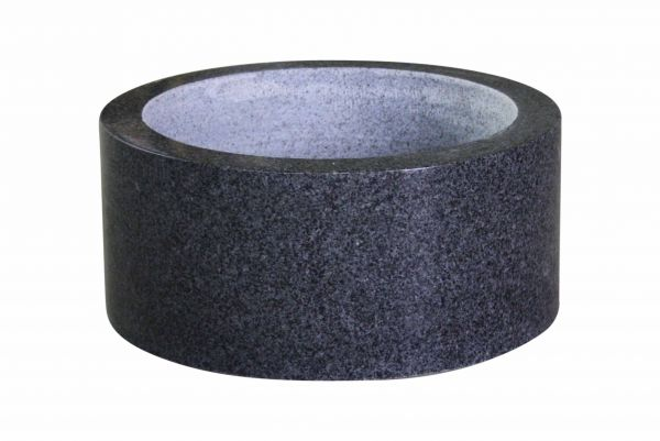 Schale Granit, Padang Dark Granit
