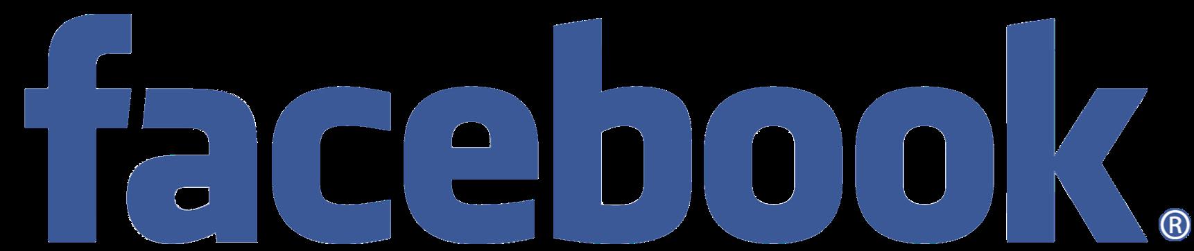 Grabmal24 auf Facebook